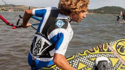 asciugamani per surf (http://amzn.to/2qGVZ4X)