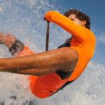 tavola da surf veon