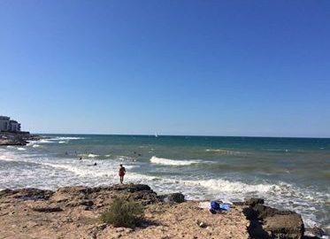 surf nel mondo