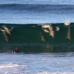 Come iniziare a fare surf: le regole base
