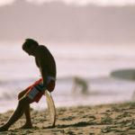 Tavola da surf ronix