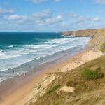 i 10 migliori posti per fare surf nel mondo