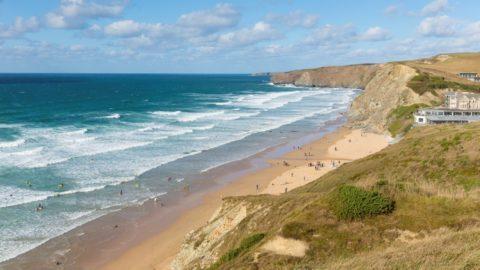 luoghi migliori per fare surf nel mondo