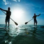 SUP o Surf, quale scegliere? Ecco le differenze