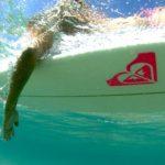 Surf per principianti: come iniziare