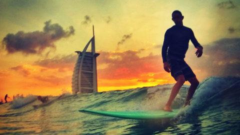 etica codice surfista