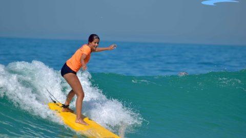popup errori surf