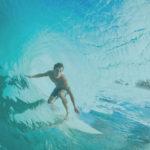Webcam surf Cesenatico (Emilia Romagna): Meteo mare, vento e onde