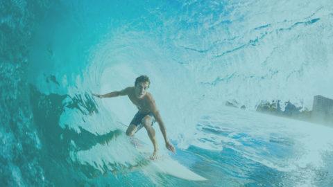 surf a cesenatico emilia romagna