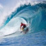 Surf Bari (Puglia): Webcam, Scuole Surf, Meteo, Vento e Onde