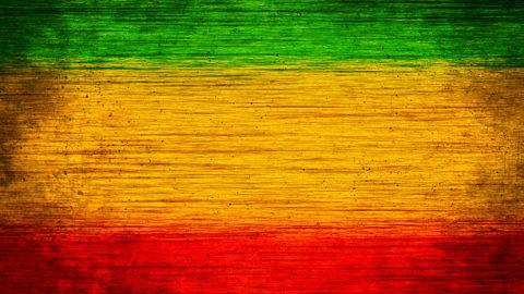 serate reggae in salento agosto 2018